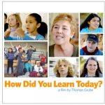 [POSTPONED] Festival Napa Valley Presents: How Did You Learn Today?