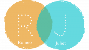 Auditions for Romeo and Juliet