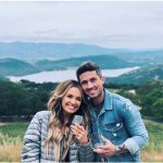 LITV Presents: A Virtual Evening with Chappellet Vineyard with Carly Pearce & Michael Ray