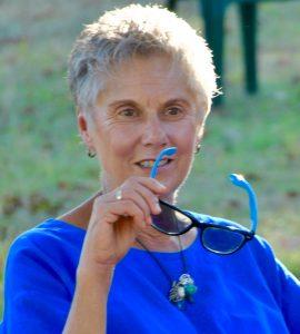 Marianne Lyon