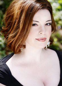 Nicole Birkland-Long