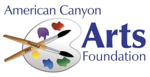 American Canyon Arts Foundation