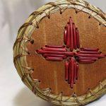 25th Annual Native American Art Auction