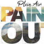 Plein Air Paint Out